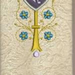 4103038_5040_vintage_bookmark