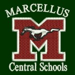 6102983-marcellus