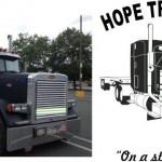 hope-trucking