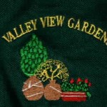 valley-view-gardens