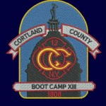 4103025-boot-camp-xiii